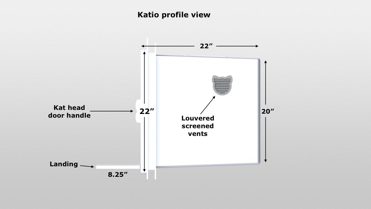 1_katio-profile