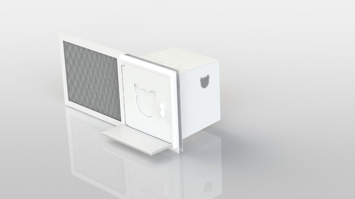 ISO-katio-left-panel