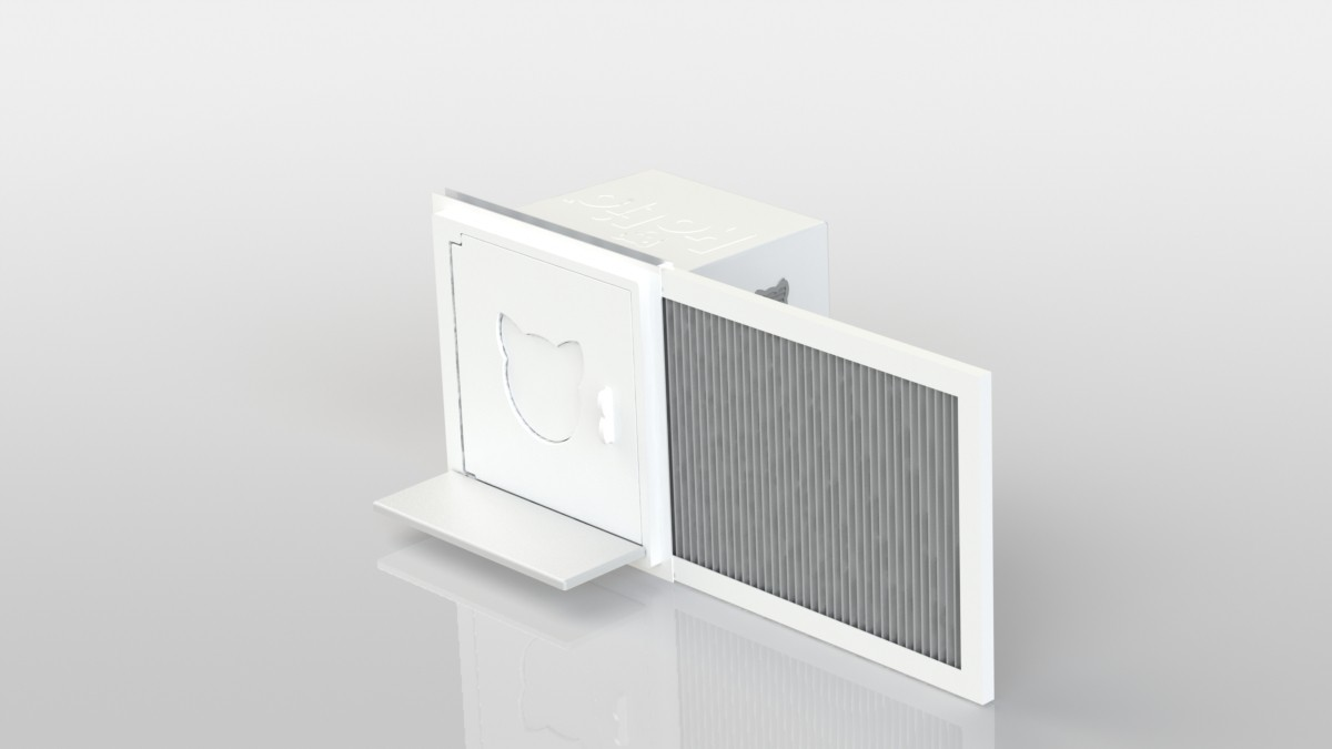 ISO-katio-right-panel