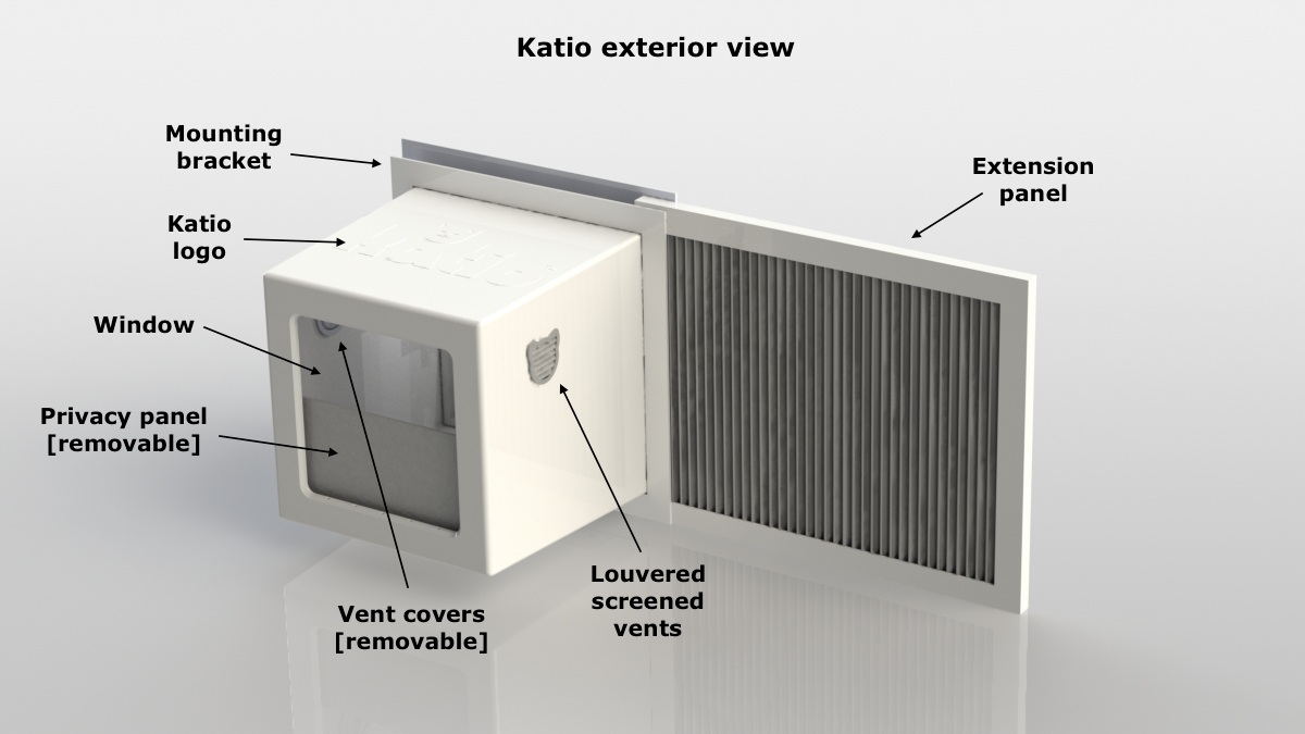iso-katio-rear-left-panelinfo
