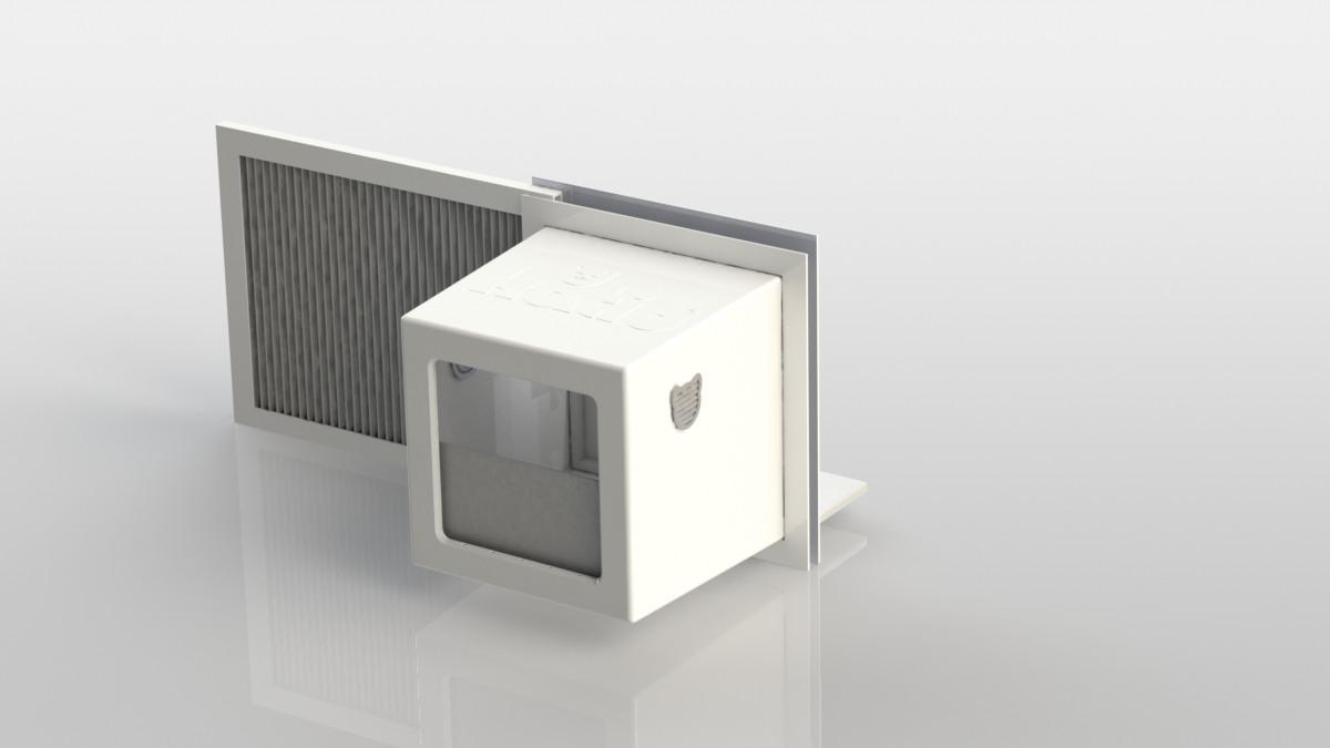 iso-katio-rear-right-panel