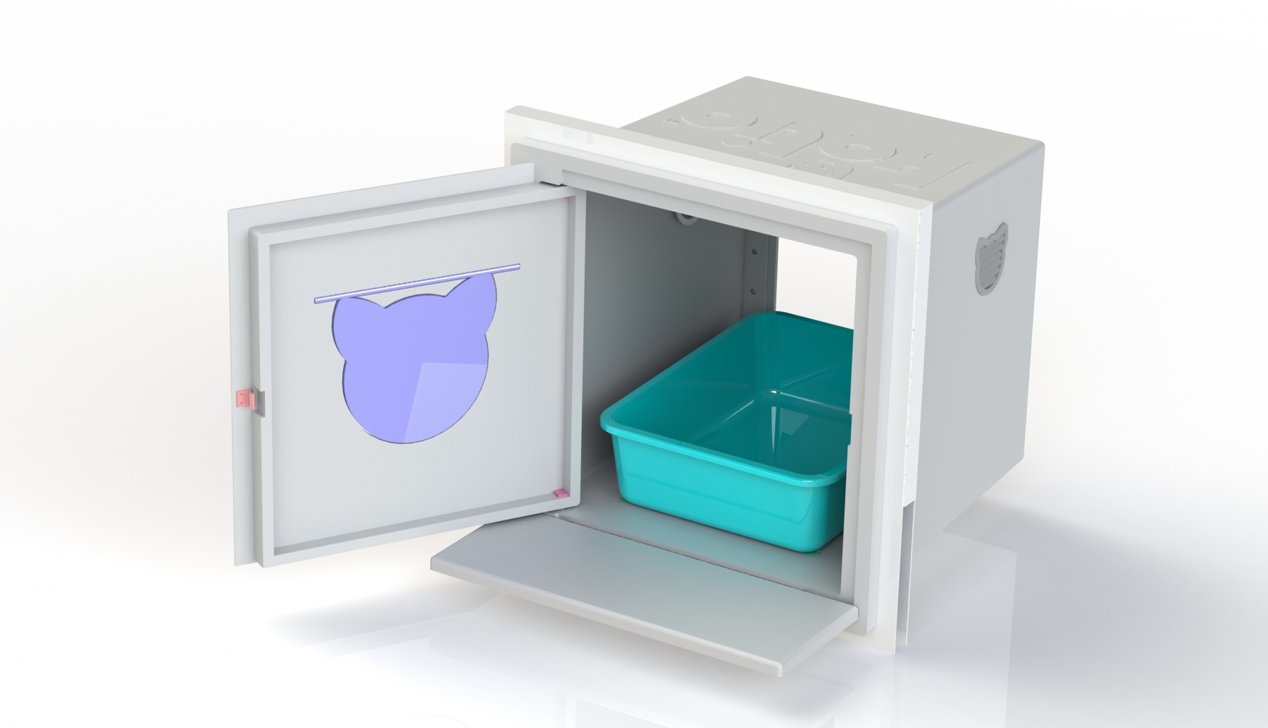 iso_door-open_litter-box